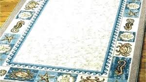 cottage style area rugs beach house clever coastal themed home decor theme rug for cottage style area rugs