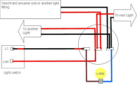 overhead light wiring diagram overhead wiring diagrams online