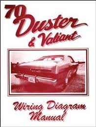 1970 all makes all models parts l3038 1970 plymouth valiant 1970 plymouth wiring diagram at 1970 Plymouth Wiring Diagram