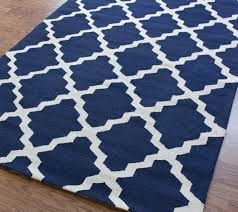 rug idea blue and white rug 3 foot round rug teal and brown area regarding