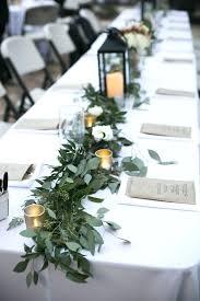 round table decoration ideas medium size of wedding table wedding centerpiece ideas table centerpiece ideas for wedding table decorating for thanksgiving