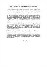 mentorship nursing essays edu essay mentoring student nurse essay 1952889