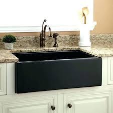 drop in a sink inch farm kitchen sinks farmhouse front snless steel