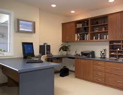 home office cabinetry. Dreaming Of A Home Office Cabinetry T