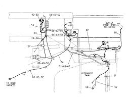 Warwick wiring diagrams warwick corvette wiring diagram at ww w freeautoresponder co