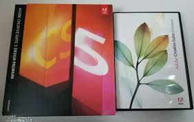 What Is In Adobe Creative Suite 5 5 Design Premium Adobe Creative Suite 5 Cs5 Design Premium Windows Retail
