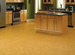 us floors natural cork parquet tile eco friendly non toxic durable healthy green building supply