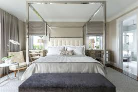 Chrome Canopy Bed Ideas : Sourcelysis - How To Make A Chrome Canopy ...