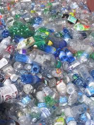 Plastic Bottle Recycling Carolina Recycles A Latest News