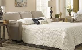 matress ashley furniture utah charleston raleigh rockford il with regard to ashley furniture baltimore