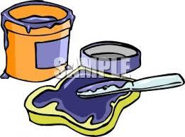 grape jelly clipart. Modren Clipart With Grape Jelly Clipart