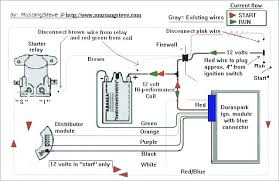 ford ignition wiring diagram wiring diagram pro ford ignition wiring diagram ford ignition wiring diagram dodge ignition wiring diagram circuit diagrams image wire center ford electronic distributor