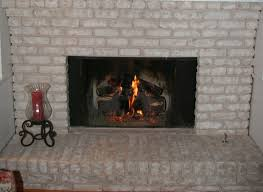 excellent fireplace screens with doors home depot applied to your house inspiration fireplace glass replacement