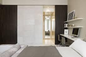bedroom shelf designs. Home Decorating Trends \u2013 Homedit Bedroom Shelf Designs F