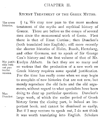 essay the project ebook of problems in greek history by j p the project ebook of problems in greek history by j p chapter ii