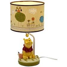 unique childrens lighting. Aerospace Table Lamps For Unique Kids Bedroom Lighting And Childrens ~ Interalle.com B