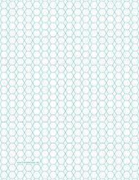 Best Photos Of Octagon Graph Paper 1 Inch Hexagon Graph Paper