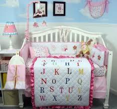 alphabet crib sheet alphabet crib bedding archives baby bedding and accessories