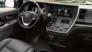 2018 toyota prado redesign. unique 2018 full size of toyota2018 toyota prado a86 86 2016 lexus ls  car  throughout 2018 toyota prado redesign