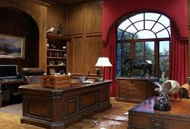 fabulous home office interior. home office interior photo on luxury design and decor ideas about fabulous model