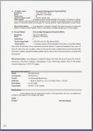 Free Resumes Format  free resume samples for freshers  cover     happytom co