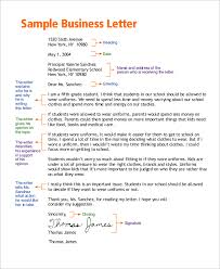 Sample Business Letter Requesting For Dealership Canadianlevitra Com