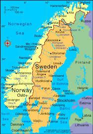 Latestأخبار السويد أخبار دولية أخبار رياضية أخبار اقتصادية أخبار ثقافية أخبار أوروبية تحقيقات أخبار الجاليات النشرة الأوروبية dw أخبار الدنمارك مقابلات uncategorized الصحافة. السويد في خريطة العالم