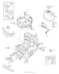 Swz scag pto switch wiring diagram wiring diagram images diagram swz scag pto switch wiring diagr df
