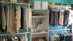 diy closet room design diy spare bedroom into closet turned walk in make ideas