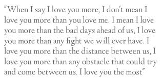 I Love Us Quotes Awesome Love Quotes And Sentiments To Help Say I Love You Someone Sent