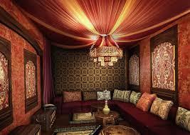 Lovely Middle Eastern Bedroom Decor Full Size Part 18