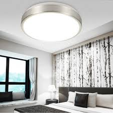 kitchen down lighting. Beautiful Mounted Ceiling Down Light Wall Kitchen Bathroom Lamp White EBay Lighting