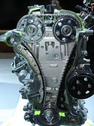 also gm 2 4 ecotec engine specs on chevy colorado 3 9 engine related pictures