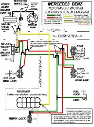 300d wiring diagram on 300d images free download wiring diagrams Wiring A Potentiometer For Motor 300d wiring diagram 5 lincoln 300d wiring diagram wiring a potentiometer for motor Potentiometer Motor Control Wiring Diagram