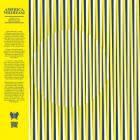 <b>Various Artists</b> - <b>America</b> Invertida(LP) - CLONE.NL