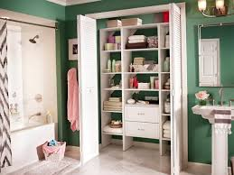bathroom closet design. Bathroom Closet Designs Home Design Ideas Shelving Inspiring Jpeg Master And 100 Shocking Picture Concept T
