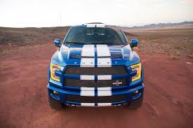 2018 ford shelby raptor. wonderful raptor photo gallery to 2018 ford shelby raptor