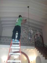 fabulous high ceiling chandelier how to install chandelier on the ceiling suspended ideas for you high ceiling chandelier height