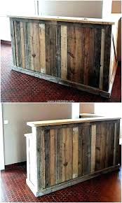 home bar ideas wine bar furniture for the home furniture best home wine bar ideas on home bar ideas