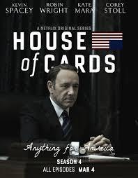 House Of Cards Season 4 Episode 3 English Subtitles