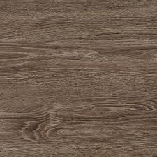 home decorators collection bowie wood 7 5 inch x 47 6 inch solid core luxury vinyl plank flooring 24 74 sq ft case