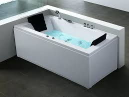 jacuzzi jets for bathtub planning to install a tub with jets in your bathroom typically known as the whirlpool bathtubs you can expect some real luxury and