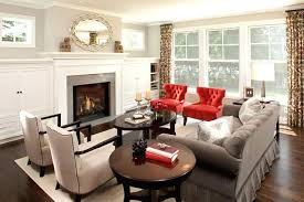 accent chairs for living room contemporary red accent chair intended for chairs living room living room