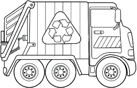 coloring pages trucks bulldozer coloring page free construction coloring pages vehicle coloring pages printable truck coloring