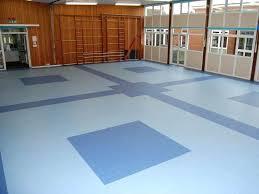 vinyl floor tiles self adhesive linoleum remover concrete