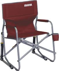 gci outdoor freestyle rocker chair s sporting goods ozark trail folding rocking witching photos
