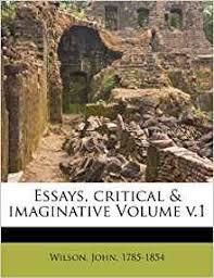 imaginative essays imaginative landscape essays pacific northwest kendo