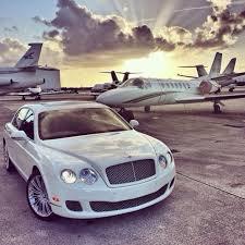Best 50+ Wealthy Wallpaper on ...