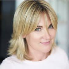 Find the perfect anthea turner stock photos and editorial news pictures from getty images. Anthea Turner Antheaturner1 Twitter