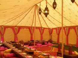 floor seating indian. Raj-tents-indian-wedding-floor-seating.jpg Floor Seating Indian